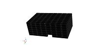 Tas-de-briquettes-h7-8x8-entame-3.png