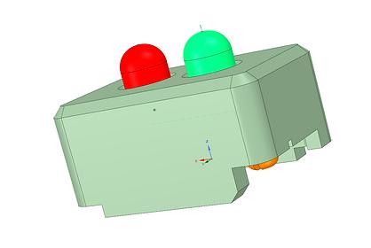 Modélisme train miniature accessoires