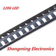 LED-1206-WHITE.jpg
