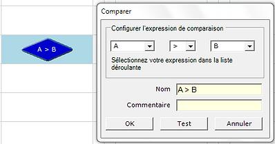 Fonction_COMPARER_1.png