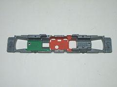Chassis_usine_1.jpg