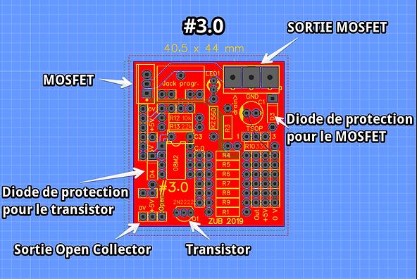 PCB-UNIVERSEL-30_C.png