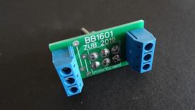 Inverseur-PCB-2.png