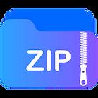 imagen-unzip-files-zip-file-opener-0thum