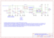 Carte-Commande-Servo-322.png