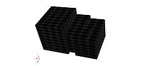 Tas-de-briquettes-h9-8x8-entame-2.png