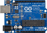 ARDUINO_UNO-min.png