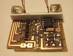 Circuit_gyrophares_AV.jpg