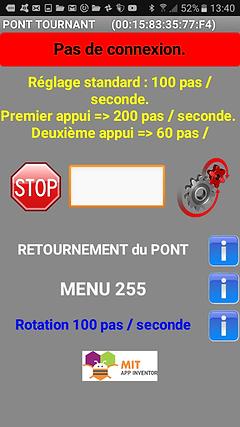 screenshot_pont_3.png