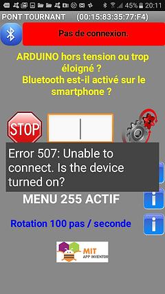 screenshot_pont_4.png