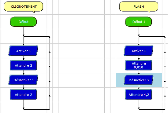 Programme_MULTI_TACHE_3.png