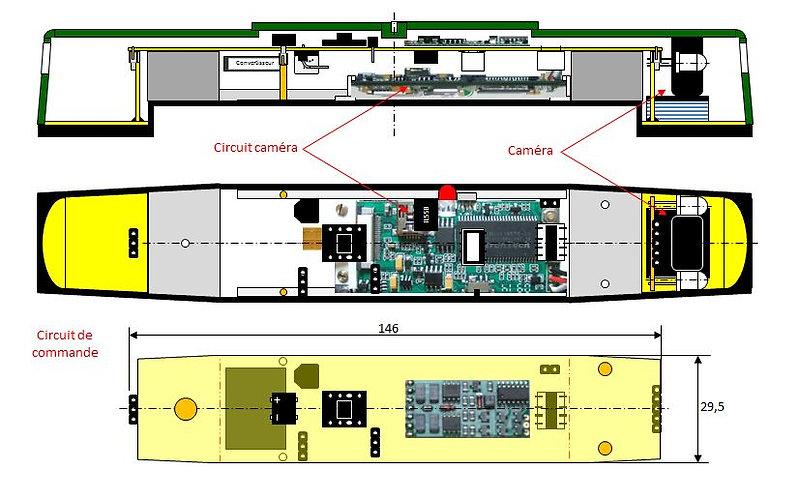 Plan_de_la_machine.jpg