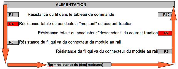 Courants_2.png