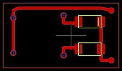 Circuit_des_fins_de_courses_camion_de_po