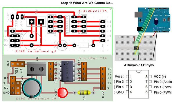 ATtiny85-Programmer-Shield-3.png