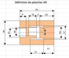 Definition_plancher_AR.jpg
