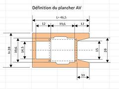 Definition_du_plancher_AV.jpg
