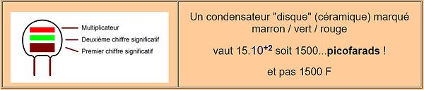 ARDUBLOCKLY_num-344_(2020-04-16_18-35).p