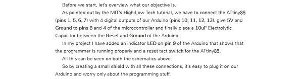 ATtiny85-Programmer-Shield-4.png