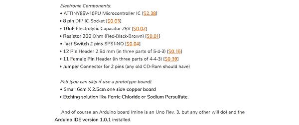ATtiny85-Programmer-Shield-6.png