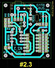 PCB_UNIVERSEL_08M2_V23_0.png