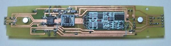 Circuit_face_superieure_monte.jpg