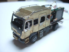 Cabine_sur_chassis_4.jpg