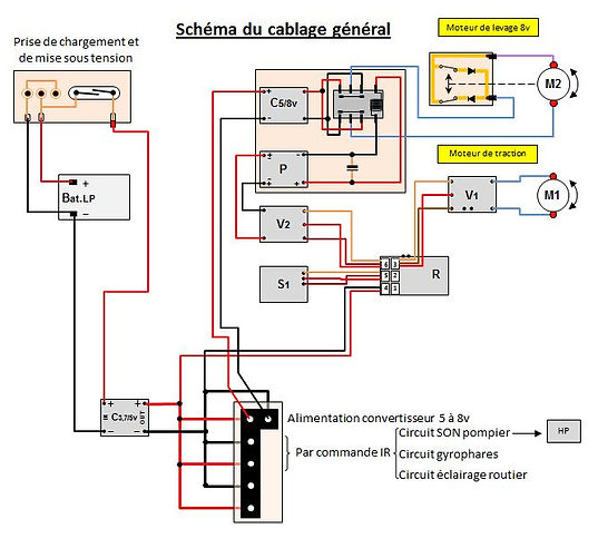 Schema_cablage_1.jpg