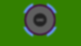 PCB-SERVO-correctif-4.png