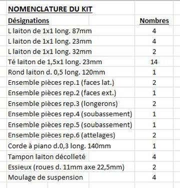 Kit_pieces_tombereau.jpg