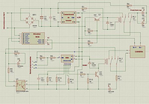 Circuit_ISIS_camera_2D2_9135.jpg