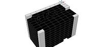 Tas-de-briquettes-h11-8x8-incomplet.png