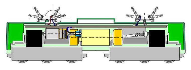 Moteur_et_motoreducteur_en_position.jpg