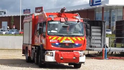 Pompier_1.jpg