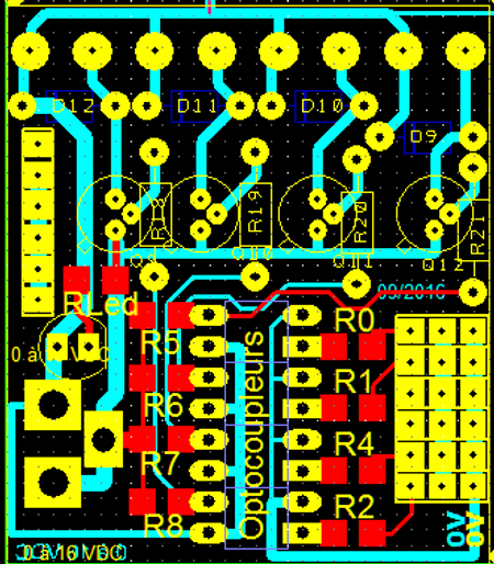 PCB_SHIELD_08M2_OPTOCOUPLED_x4_NPN.png