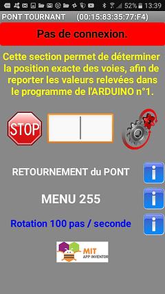 screenshot_pont_2.png