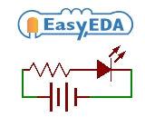 logo_easyEDA2.jpg
