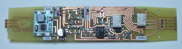 Circuit_face_inferieure_monte.jpg
