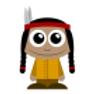 Indian-icon_31187.png