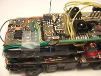 Circuits_principal_et_son.jpg