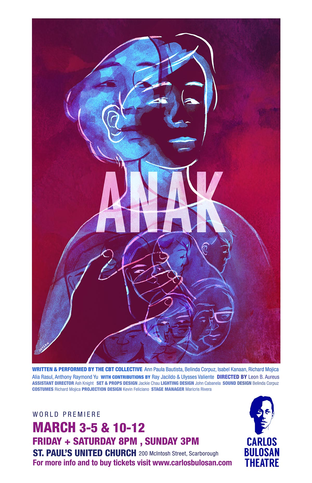 ANAK_POSTER_2017