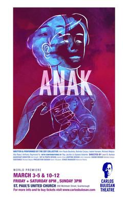 ANAK_POSTER_2017