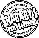 shab.png