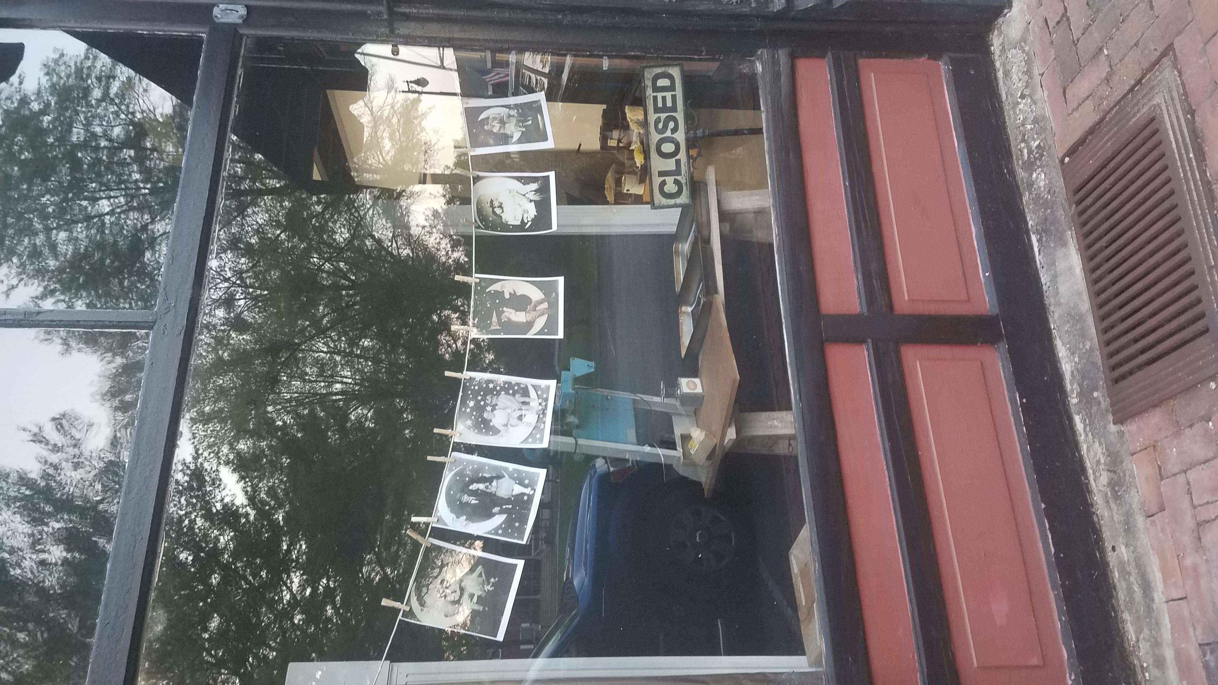 Photogrpahy Studio