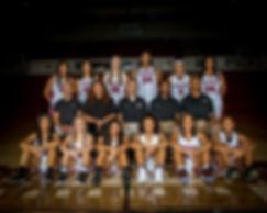 varsitybasketballgirls.jpg
