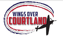 Courtland Logo on white.jpg