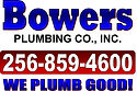 Bowers Basketball Sign.jpg