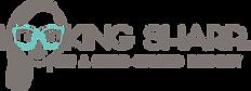 LookSharp_Logo_Full.png