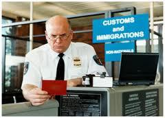 Aggiornamento Viaggi Verso USA con Restrizioni Covid 19