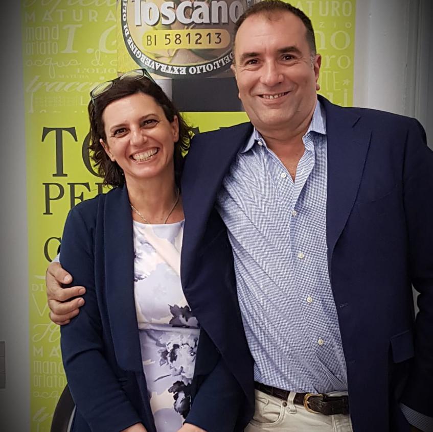 Avv. Alessandra Piras